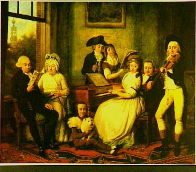 """<a class=""""recordlink artists"""" href=""""/explore/artists/43415"""" title=""""Jan Kamphuijsen""""><span class=""""text"""">Jan Kamphuijsen</span></a>"""