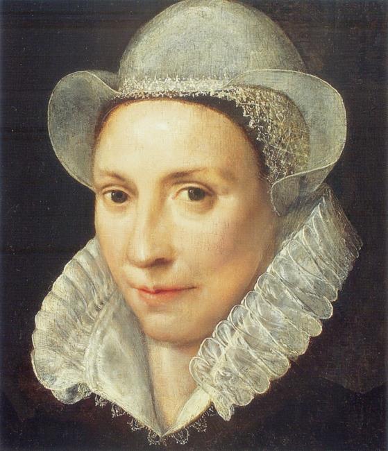 """<a class=""""recordlink artists"""" href=""""/explore/artists/1984"""" title=""""Anoniem""""><span class=""""text"""">Anoniem</span></a> <a class=""""thesaurus"""" href=""""/nl/explore/thesaurus?term=29961&domain=PLAATS"""" title=""""Zuidelijke Nederlanden (historische regio)"""" >Zuidelijke Nederlanden (historische regio)</a> ca. 1565-1585"""