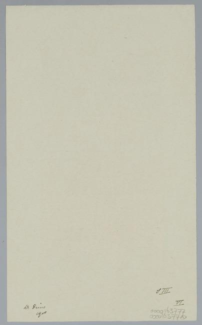 "<a class=""recordlink artists"" href=""/explore/artists/1984"" title=""Anoniem""><span class=""text"">Anoniem</span></a> vermoedelijk 1910"