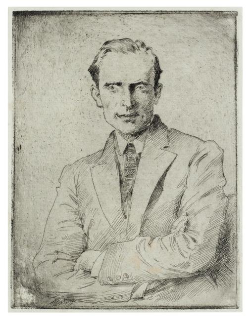 "<a class=""recordlink artists"" href=""/explore/artists/53963"" title=""Paul Mathey (1844-1929)""><span class=""text"">Paul Mathey (1844-1929)</span></a>"