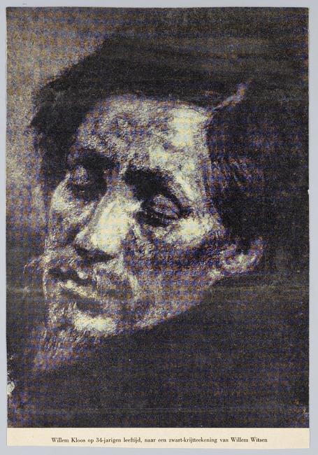 "<a class=""recordlink artists"" href=""/explore/artists/85165"" title=""Willem Witsen""><span class=""text"">Willem Witsen</span></a>"
