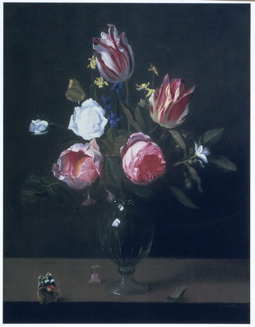 "<a class=""recordlink artists"" href=""/explore/artists/77057"" title=""Jan Philip van Thielen""><span class=""text"">Jan Philip van Thielen</span></a>"