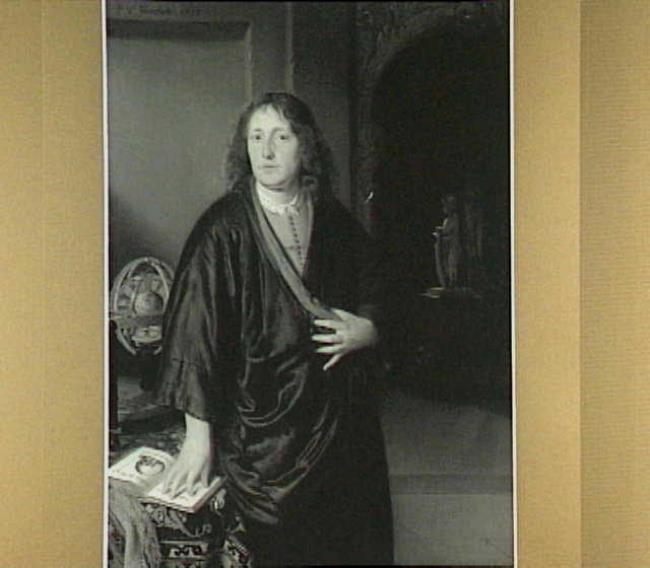 "<a class=""recordlink artists"" href=""/explore/artists/73066"" title=""Pieter Cornelisz. van Slingelandt""><span class=""text"">Pieter Cornelisz. van Slingelandt</span></a>"