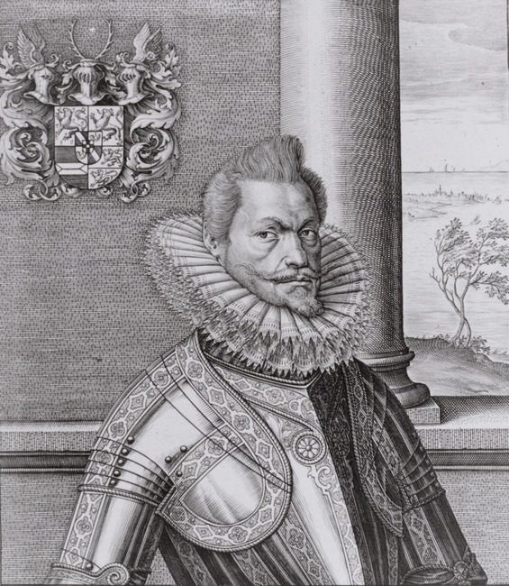"<a class=""recordlink artists"" href=""/explore/artists/84224"" title=""Antonius Wierix (II)""><span class=""text"">Antonius Wierix (II)</span></a>"
