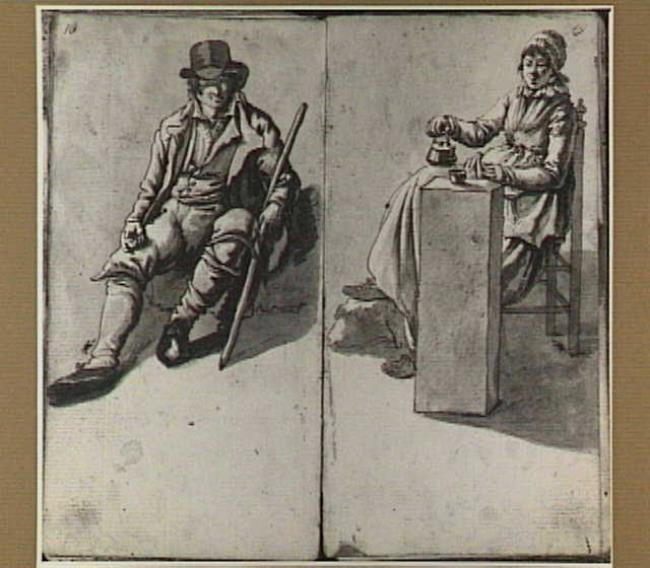 "<a class=""recordlink artists"" href=""/explore/artists/77073"" title=""Barend Hendrik Thier""><span class=""text"">Barend Hendrik Thier</span></a>"