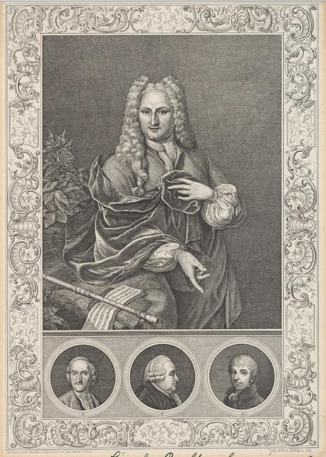 "<a class=""recordlink artists"" href=""/explore/artists/429615"" title=""Peter Deckers (1823-1876)""><span class=""text"">Peter Deckers (1823-1876)</span></a> after <a class=""recordlink artists"" href=""/explore/artists/56059"" title=""Hieronymus van der Mij""><span class=""text"">Hieronymus van der Mij</span></a> and after <a class=""recordlink artists"" href=""/explore/artists/79881"" title=""Hendrik van Velthoven""><span class=""text"">Hendrik van Velthoven</span></a> and after <a class=""recordlink artists"" href=""/explore/artists/2029"" title=""Johannes Anspach""><span class=""text"">Johannes Anspach</span></a> and after <a class=""recordlink artists"" href=""/explore/artists/38664"" title=""Charles Howard Hodges""><span class=""text"">Charles Howard Hodges</span></a> printed by <a class=""recordlink artists"" href=""/explore/artists/429617"" title=""J.C. Baum""><span class=""text"">J.C. Baum</span></a>"