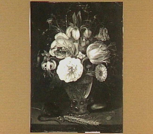"<a class=""recordlink artists"" href=""/explore/artists/62356"" title=""Clara Peeters""><span class=""text"">Clara Peeters</span></a>"