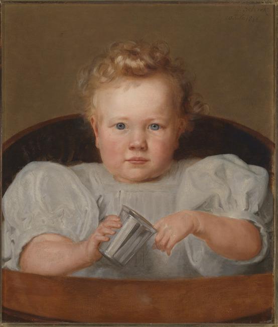 """<a class=""""recordlink artists"""" href=""""/explore/artists/372776"""" title=""""Pieter Schick (19de eeuw)""""><span class=""""text"""">Pieter Schick (19de eeuw)</span></a>"""
