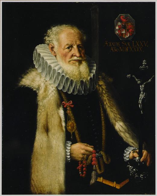 "navolger van <a class=""recordlink artists"" href=""/explore/artists/64550"" title=""Frans Pourbus (II)""><span class=""text"">Frans Pourbus (II)</span></a>"