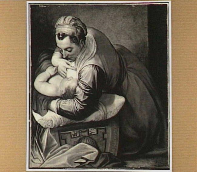 "after <a class=""recordlink artists"" href=""/explore/artists/28385"" title=""Frans Floris (I)""><span class=""text"">Frans Floris (I)</span></a>"