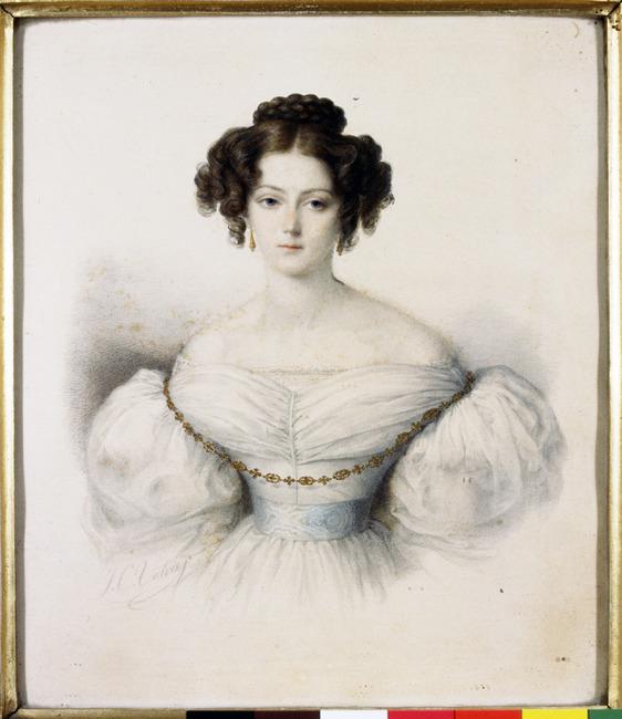 "<a class=""recordlink artists"" href=""/explore/artists/79118"" title=""Jean Chrétien Valois""><span class=""text"">Jean Chrétien Valois</span></a>"
