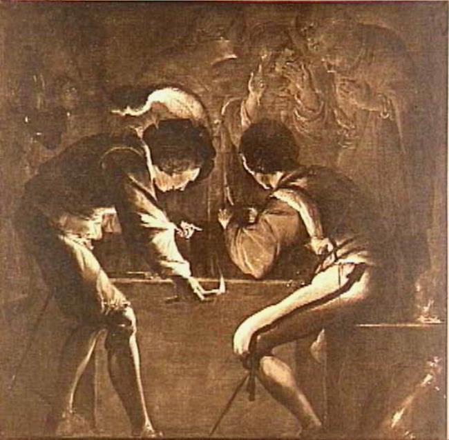"""<a class=""""recordlink artists"""" href=""""/explore/artists/11984"""" title=""""Leonaert Bramer""""><span class=""""text"""">Leonaert Bramer</span></a>"""
