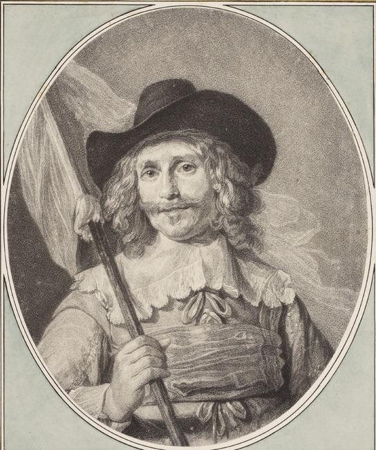 """<a class=""""recordlink artists"""" href=""""/explore/artists/92143"""" title=""""Johannes Cornelis Mertens""""><span class=""""text"""">Johannes Cornelis Mertens</span></a> naar <a class=""""recordlink artists"""" href=""""/explore/artists/1984"""" title=""""Anoniem""""><span class=""""text"""">Anoniem</span></a> <a class=""""thesaurus"""" href=""""/nl/explore/thesaurus?term=29960&domain=PLAATS"""" title=""""Noordelijke Nederlanden (historische regio)"""" >Noordelijke Nederlanden (historische regio)</a>"""