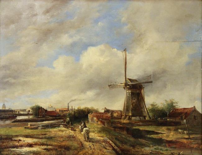 """<a class=""""recordlink artists"""" href=""""/explore/artists/1984"""" title=""""Anoniem""""><span class=""""text"""">Anoniem</span></a> <a class=""""thesaurus"""" href=""""/nl/explore/thesaurus?term=29960&domain=PLAATS"""" title=""""Noordelijke Nederlanden (historische regio)"""" >Noordelijke Nederlanden (historische regio)</a> tweede helft 19de eeuw"""