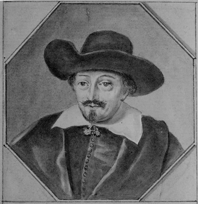 "after <a class=""recordlink artists"" href=""/explore/artists/76132"" title=""Jonas Suyderhoef""><span class=""text"">Jonas Suyderhoef</span></a> after <a class=""recordlink artists"" href=""/explore/artists/44226"" title=""Thomas de Keyser""><span class=""text"">Thomas de Keyser</span></a>"