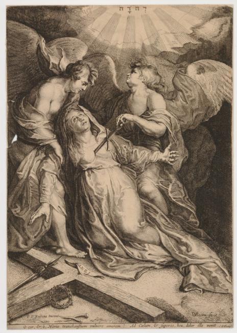 """<a class=""""recordlink artists"""" href=""""/explore/artists/48911"""" title=""""Willem van der Leeuw""""><span class=""""text"""">Willem van der Leeuw</span></a> naar <a class=""""recordlink artists"""" href=""""/explore/artists/68737"""" title=""""Peter Paul Rubens""""><span class=""""text"""">Peter Paul Rubens</span></a>"""