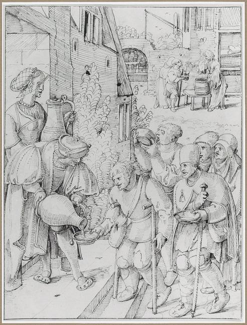 "<a class=""recordlink artists"" href=""/explore/artists/18411"" title=""Pieter Cornelisz. Kunst""><span class=""text"">Pieter Cornelisz. Kunst</span></a>"