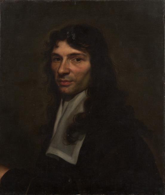 "<a class=""recordlink artists"" href=""/explore/artists/60661"" title=""Jacob van Oost (II)""><span class=""text"">Jacob van Oost (II)</span></a>"