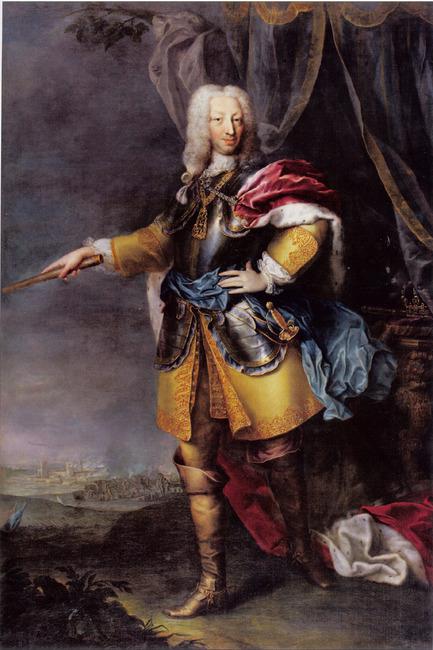 "<a class=""recordlink artists"" href=""/explore/artists/17190"" title=""Maria Giovanni Battista Clementi""><span class=""text"">Maria Giovanni Battista Clementi</span></a>"
