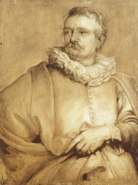 "<a class=""recordlink artists"" href=""/explore/artists/25230"" title=""Anthony van Dyck""><span class=""text"">Anthony van Dyck</span></a> en atelier van <a class=""recordlink artists"" href=""/explore/artists/25230"" title=""Anthony van Dyck""><span class=""text"">Anthony van Dyck</span></a>"
