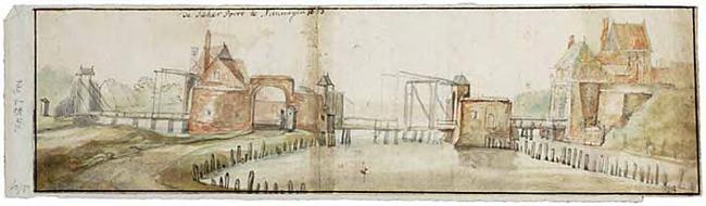 "<a class=""recordlink artists"" href=""/explore/artists/1984"" title=""Anoniem""><span class=""text"">Anoniem</span></a> <a class=""thesaurus"" href=""/en/explore/thesaurus?term=29960&domain=PLAATS"" title=""Noordelijke Nederlanden (historische regio)"" >Noordelijke Nederlanden (historische regio)</a> 1650 gedateerd"