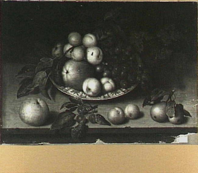 "<a class=""recordlink artists"" href=""/explore/artists/11147"" title=""Ambrosius Bosschaert (I)""><span class=""text"">Ambrosius Bosschaert (I)</span></a>"