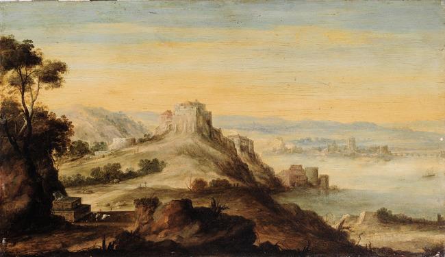 """<a class=""""recordlink artists"""" href=""""/explore/artists/17895"""" title=""""Scipione Compagno""""><span class=""""text"""">Scipione Compagno</span></a>"""