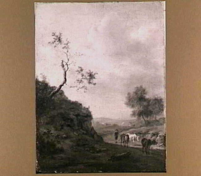 "<a class=""recordlink artists"" href=""/explore/artists/41839"" title=""Johannes Janson""><span class=""text"">Johannes Janson</span></a>"