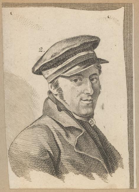 """<a class=""""recordlink artists"""" href=""""/explore/artists/55608"""" title=""""Pieter van der Meulen (1780-1858)""""><span class=""""text"""">Pieter van der Meulen (1780-1858)</span></a> after <a class=""""recordlink artists"""" href=""""/explore/artists/70686"""" title=""""George Adam Schmidt""""><span class=""""text"""">George Adam Schmidt</span></a>"""