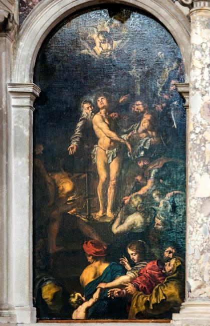 "<a class=""recordlink artists"" href=""/explore/artists/22810"" title=""Daniël van Dyck""><span class=""text"">Daniël van Dyck</span></a>"