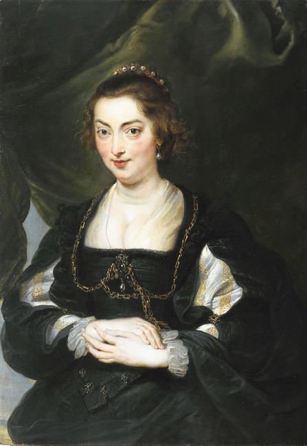"studio of <a class=""recordlink artists"" href=""/explore/artists/68737"" title=""Peter Paul Rubens""><span class=""text"">Peter Paul Rubens</span></a>"