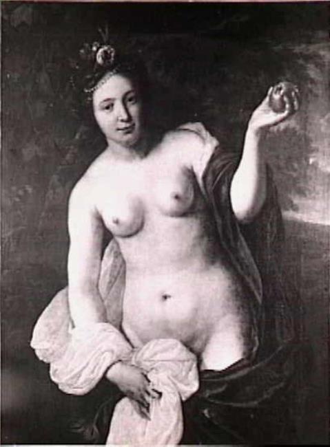 "<a class=""recordlink artists"" href=""/explore/artists/37307"" title=""Bartholomeus van der Helst""><span class=""text"">Bartholomeus van der Helst</span></a>"