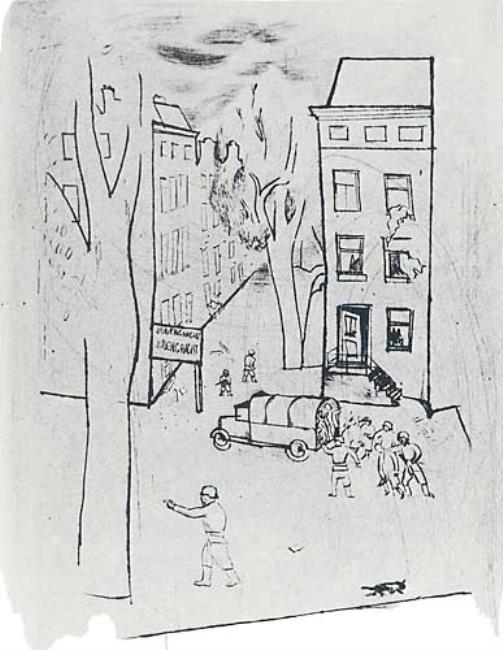 "<a class=""recordlink artists"" href=""/explore/artists/10439"" title=""Jan Bons""><span class=""text"">Jan Bons</span></a>"