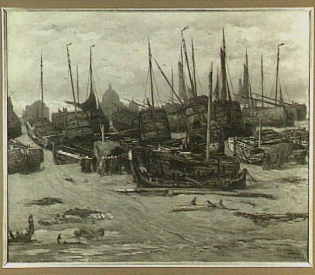 "<a class=""recordlink artists"" href=""/explore/artists/55468"" title=""Hendrik Willem Mesdag""><span class=""text"">Hendrik Willem Mesdag</span></a>"