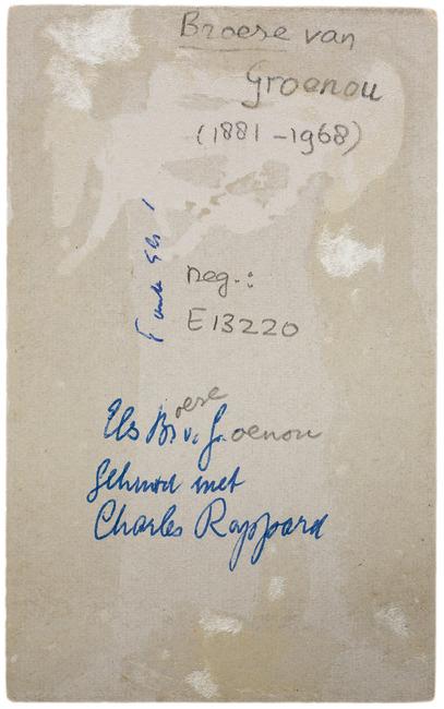 "<a class=""recordlink artists"" href=""/explore/artists/417745"" title=""Jan Frederik Blöte""><span class=""text"">Jan Frederik Blöte</span></a>"