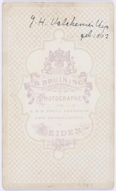 """<a class=""""recordlink artists"""" href=""""/explore/artists/417418"""" title=""""Bernardus Bruining""""><span class=""""text"""">Bernardus Bruining</span></a>"""