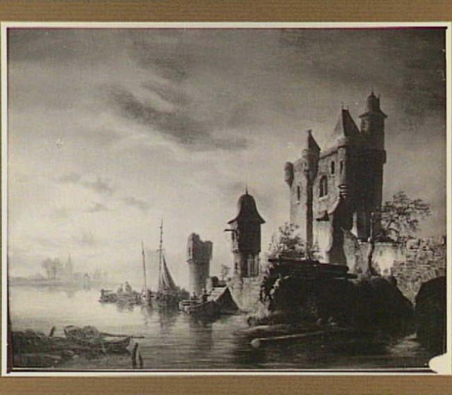"<a class=""recordlink artists"" href=""/explore/artists/42838"" title=""Pieter Hendrik Lodewijk Jonxis""><span class=""text"">Pieter Hendrik Lodewijk Jonxis</span></a>"