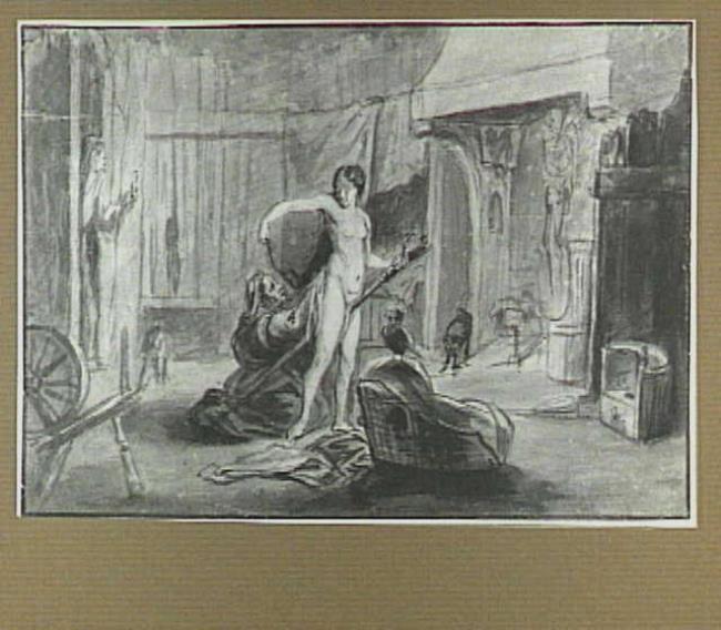 """toegeschreven aan <a class=""""recordlink artists"""" href=""""/explore/artists/18939"""" title=""""Joos van Craesbeeck""""><span class=""""text"""">Joos van Craesbeeck</span></a>"""