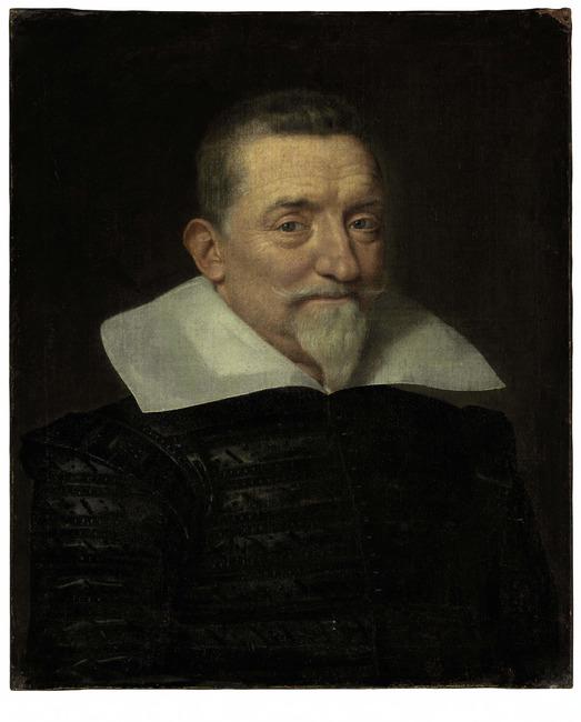 "<a class=""recordlink artists"" href=""/explore/artists/64550"" title=""Frans Pourbus (II)""><span class=""text"">Frans Pourbus (II)</span></a>"