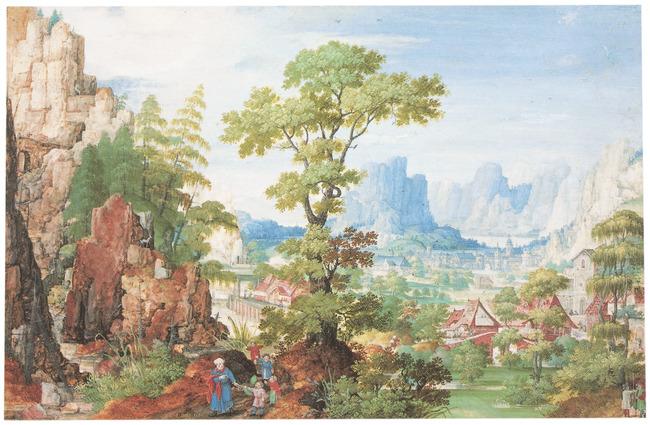 "<a class=""recordlink artists"" href=""/explore/artists/9667"" title=""Frans Boels""><span class=""text"">Frans Boels</span></a>"