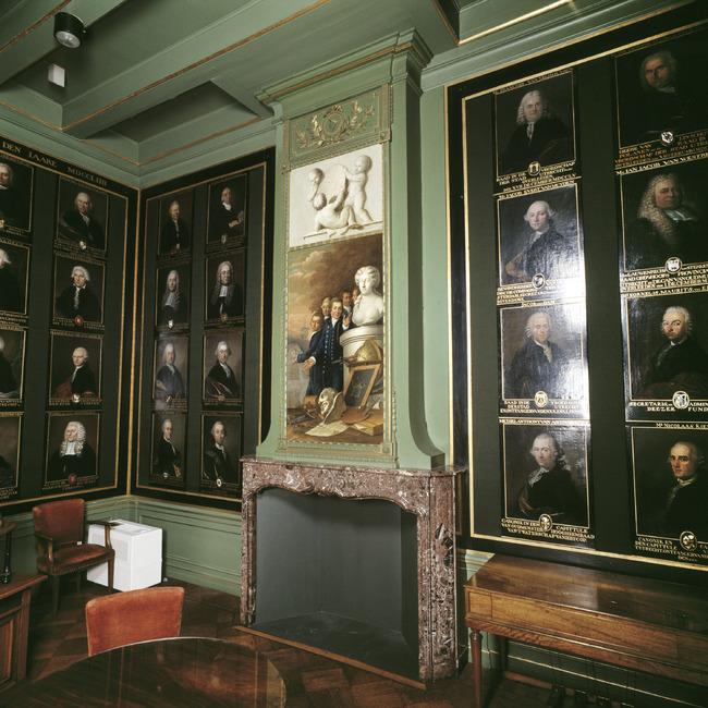 "<a class=""recordlink artists"" href=""/explore/artists/90856"" title=""Johannes Craco""><span class=""text"">Johannes Craco</span></a>"