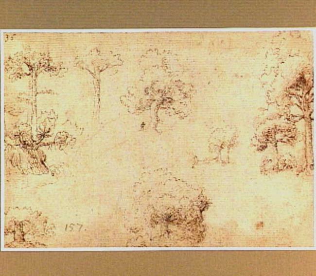 """<a class=""""recordlink artists"""" href=""""/explore/artists/1984"""" title=""""Anoniem""""><span class=""""text"""">Anoniem</span></a> <a class=""""thesaurus"""" href=""""/nl/explore/thesaurus?term=29961&domain=PLAATS"""" title=""""Zuidelijke Nederlanden (historische regio)"""" >Zuidelijke Nederlanden (historische regio)</a> eind 16de eeuw"""