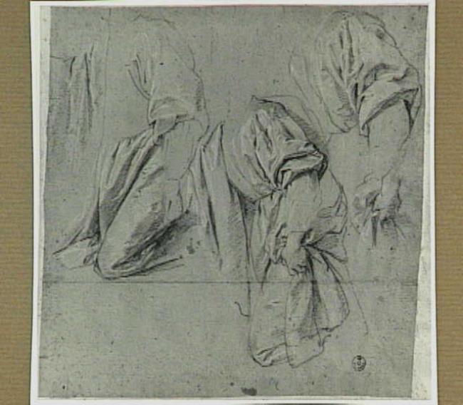 "<a class=""recordlink artists"" href=""/explore/artists/76099"" title=""Justus Sustermans""><span class=""text"">Justus Sustermans</span></a>"