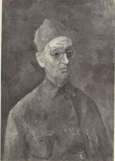 "<a class=""recordlink artists"" href=""/explore/artists/27265"" title=""Robert Rafailovich Falk""><span class=""text"">Robert Rafailovich Falk</span></a>"