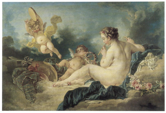 "studio of <a class=""recordlink artists"" href=""/explore/artists/11324"" title=""François Boucher""><span class=""text"">François Boucher</span></a>"