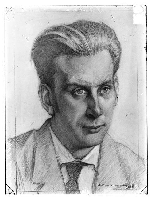 "<a class=""recordlink artists"" href=""/explore/artists/56719"" title=""Anton Molkenboer""><span class=""text"">Anton Molkenboer</span></a>"