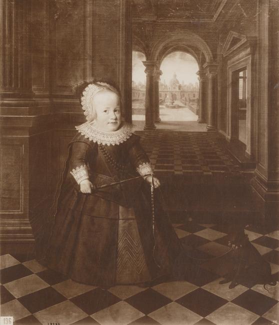 "attributed to <a class=""recordlink artists"" href=""/explore/artists/19500"" title=""Jacob Gerritsz. Cuyp""><span class=""text"">Jacob Gerritsz. Cuyp</span></a> and attributed to <a class=""recordlink artists"" href=""/explore/artists/4912"" title=""Bartholomeus van Bassen""><span class=""text"">Bartholomeus van Bassen</span></a>"