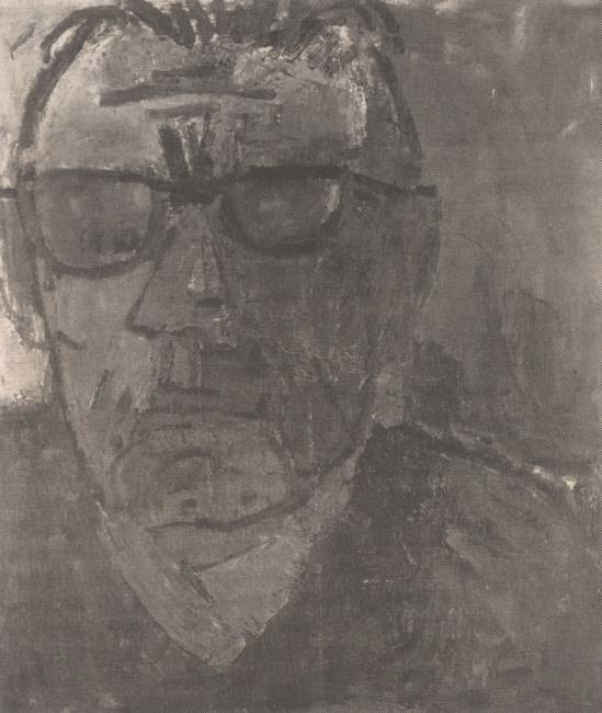 "<a class=""recordlink artists"" href=""/explore/artists/58828"" title=""Jaap Nanninga""><span class=""text"">Jaap Nanninga</span></a>"