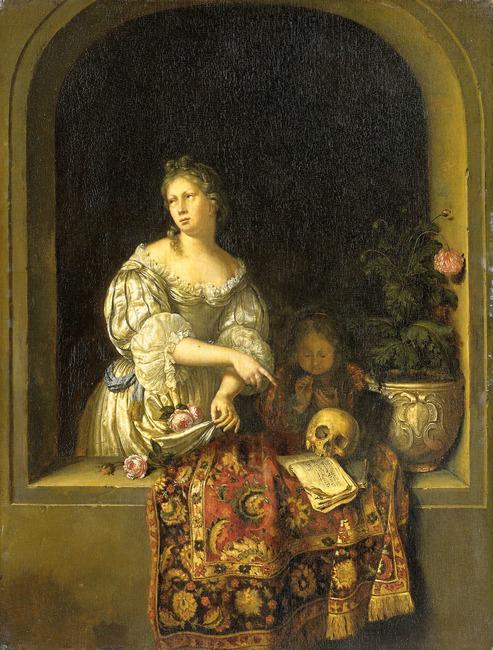 "<a class=""recordlink artists"" href=""/explore/artists/56022"" title=""Willem van Mieris""><span class=""text"">Willem van Mieris</span></a>"