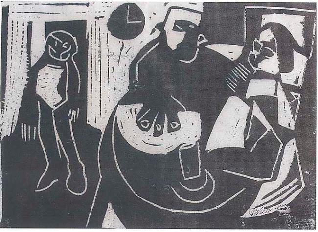 "<a class=""recordlink artists"" href=""/explore/artists/84181"" title=""Piet Wiegman (1885-1963)""><span class=""text"">Piet Wiegman (1885-1963)</span></a>"